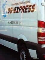 dbexpress10